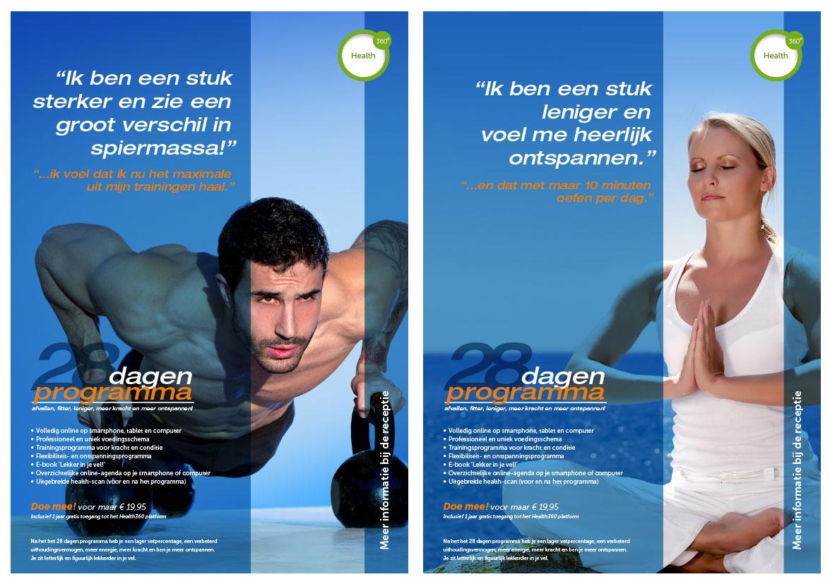 HAPP008-01-Poster-297x420-v3-01