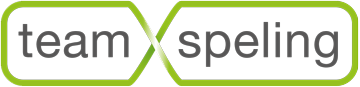 TeamSpeling-logo-002