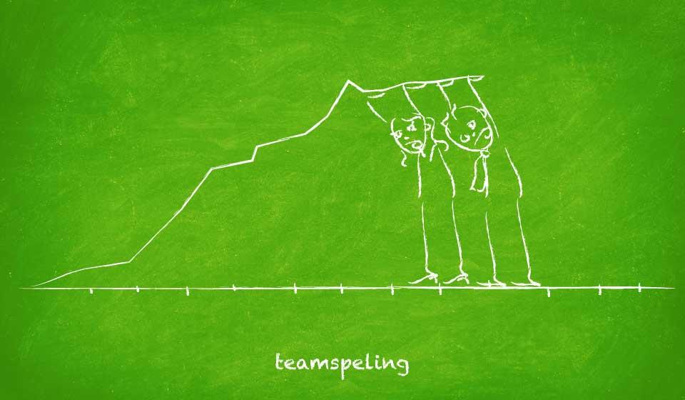 Teamtraining-Effectief-samenwerken