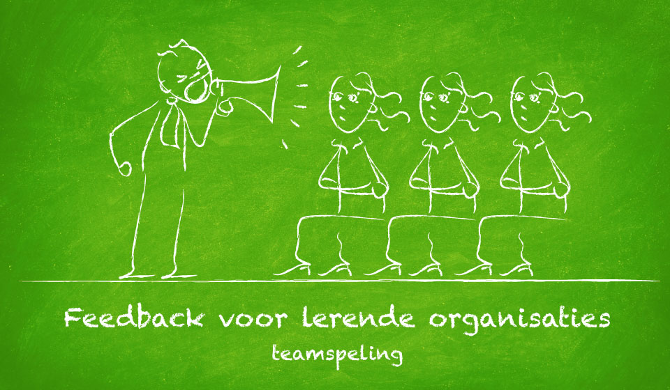 Teamtraining-Feedback-lerende-organisaties